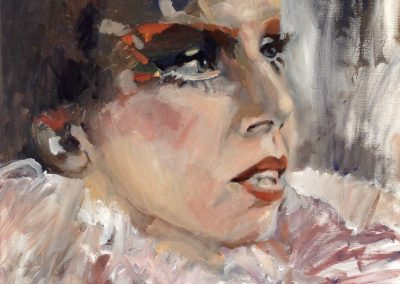schilderij-collectie-2018