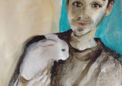 Jolande-van-Kouwen-Schilderij-10