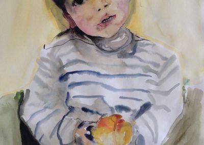 Jolande-van-Kouwen-Schilderij-11