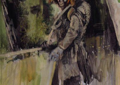 Jolande-van-Kouwen-Schilderij-3