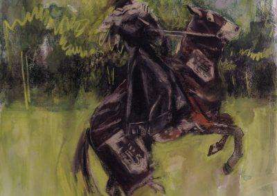 Jolande-van-Kouwen-Schilderij-4