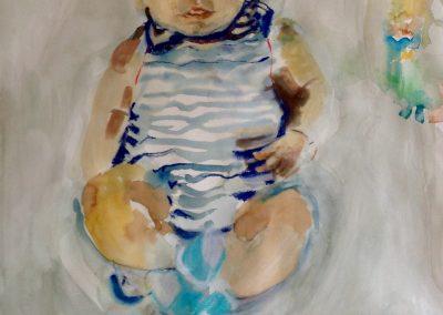 Jolande-van-Kouwen-Schilderij-5