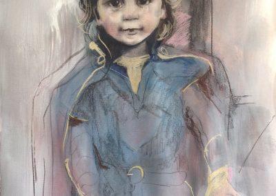 Jolande-van-Kouwen-Schilderij-7
