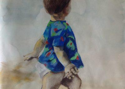 Jolande-van-Kouwen-Schilderij-8