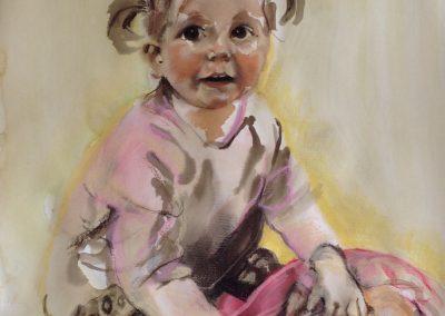 Jolande-van-Kouwen-Schilderij-9
