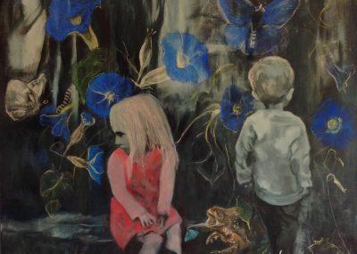 Jolande-van-Kouwen-Schilderij-13