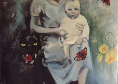 Jolande-van-Kouwen-Schilderij-14