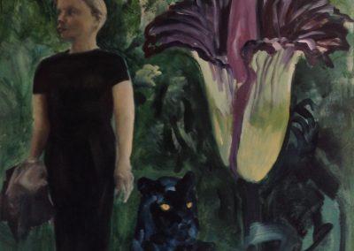 Jolande-van-Kouwen-Schilderij-15