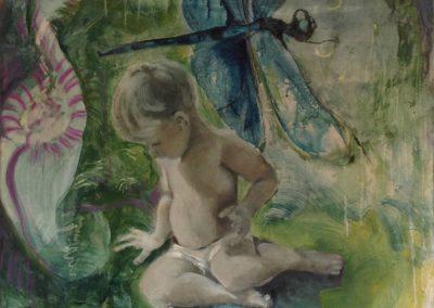 Jolande-van-Kouwen-Schilderij-16