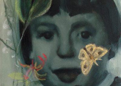 Jolande-van-Kouwen-Schilderij-18