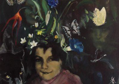 Jolande-van-Kouwen-Schilderij-19