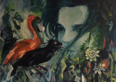 Jolande-van-Kouwen-Schilderij-20