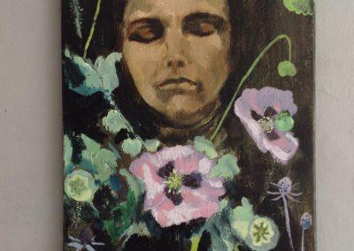 Jolande-van-Kouwen-Schilderij-22