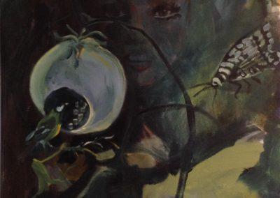 Jolande-van-Kouwen-Schilderij-24