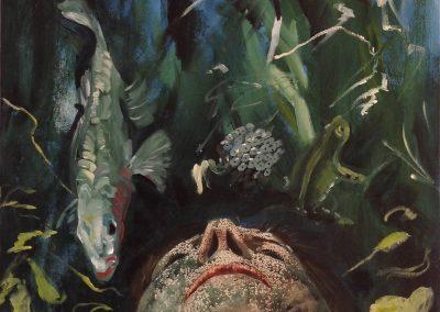 Jolande-van-Kouwen-Schilderij-25