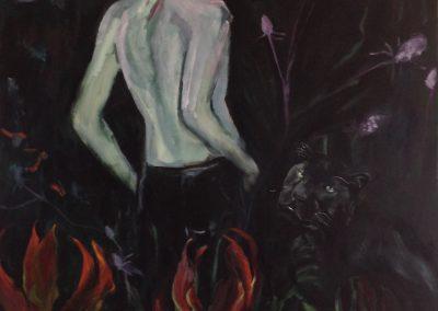 Jolande-van-Kouwen-Schilderij-26