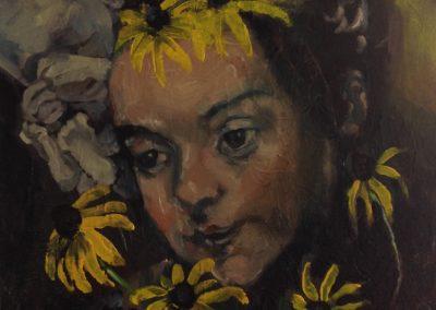 Jolande-van-Kouwen-Schilderij-28