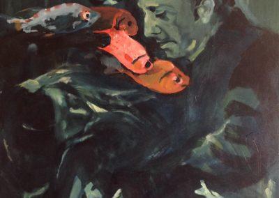 Jolande-van-Kouwen-Schilderij-29