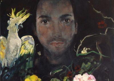 Jolande-van-Kouwen-Schilderij-31
