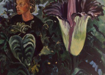 Schilderij-Jolande-van-Kouwen-2020-1
