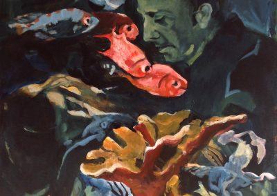 Schilderij-Jolande-van-Kouwen-2020-4