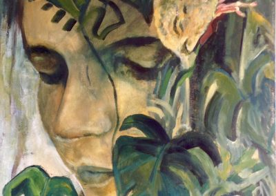 Schilderij-Jolande-van-Kouwen-2020-6