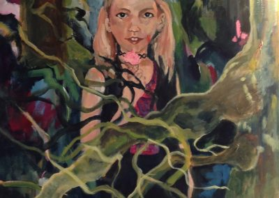 Schilderij-Jolande-van-Kouwen-2020-10