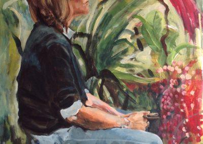 Schilderij-Jolande-van-Kouwen-2020-8